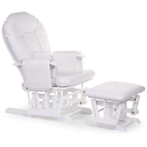 fauteuil chambre b b allaitement fauteuil d 39 allaitement rond repose pied de childwood