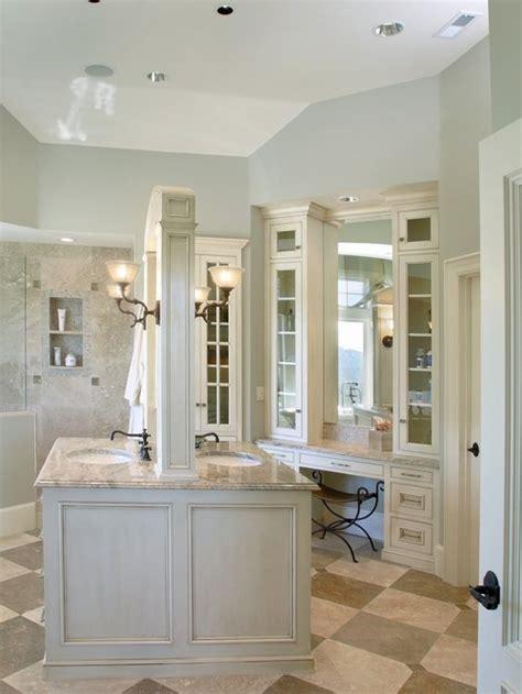 bathroom ideas pictures remodel  decor