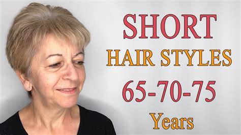 short hairstyles  women     short haircuts