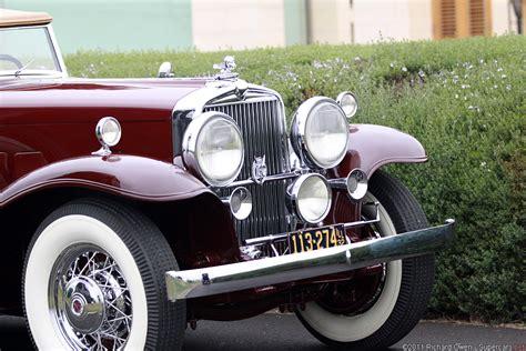 1931 Stutz Bearcat by 1931 Stutz Dv 32 Bearcat Gallery Supercars Net