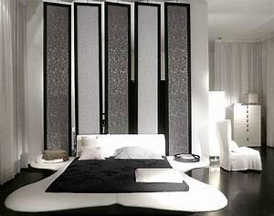 Selbstklebende Tapete 3d : 3d wandpaneel wallface 13412 floral luxus dekor barock ~ A.2002-acura-tl-radio.info Haus und Dekorationen