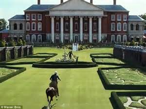 coast dresses uk the great gatsby trailer baz luhrmann makes a blunder by