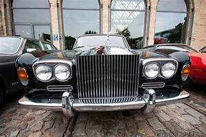 Sport Auto Classiques : images gratuites cru r tro vieux transport v hicule auto voiture classique voiture de ~ Medecine-chirurgie-esthetiques.com Avis de Voitures