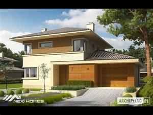 Haus Amerikanischer Stil : amerikanische h user youtube ~ Frokenaadalensverden.com Haus und Dekorationen