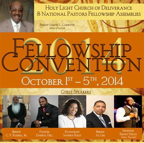 holy light church deliverance  light house  hampton