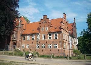 Von Have Bergedorf : von m mmelmannsberg nach bergedorf planetoutdoor ~ Markanthonyermac.com Haus und Dekorationen