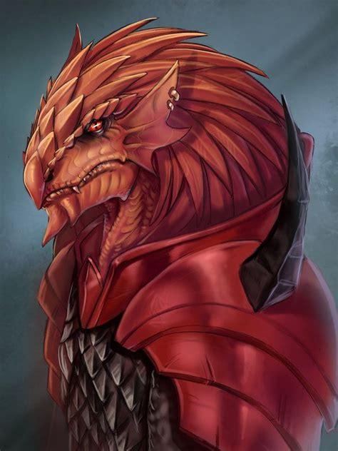 147 Best Images About Dragonborn On Pinterest Artworks