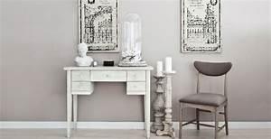 Shabby Chic Stühle : shabby chic m bel sorgen f r eine dramatische wohnungseinrichtung ~ Orissabook.com Haus und Dekorationen