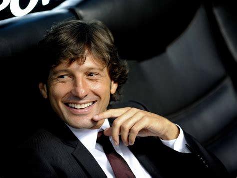 Con un comunicato ufficiale il gruppo suning ha annunciato che entro 48 ore si conoscerà il nuovo allenatore dell'inter. Inter, Leonardo é il nuovo allenatore dei nerazzurri