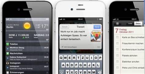 iphone 4 gebraucht iphone 4 gebraucht nur auf excite de digiweb