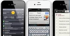 Ipad 4 Gebraucht : iphone 4 gebraucht nur auf excite de digiweb ~ Jslefanu.com Haus und Dekorationen