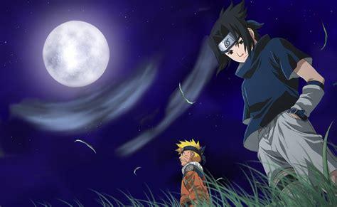 gambar naruto sasuke gambar sasuke  naruto wallpaper