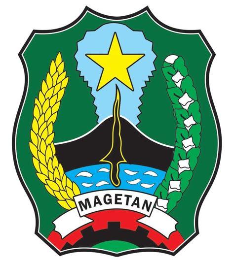 filelogo kabupaten magetan vectorjpg wikimedia commons