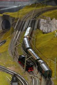 Train Set On Sims Freeplay
