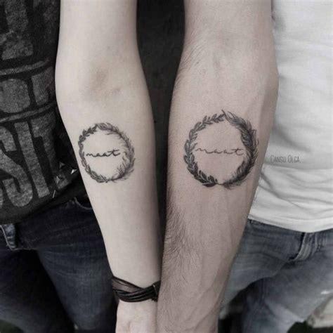 couple  tattoos  tattoo ideas gallery