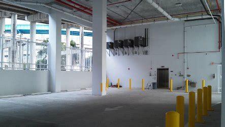 storage miami storage units rv storage boat