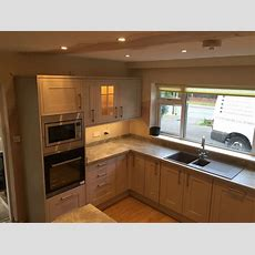 Dwr Joinery 100% Feedback, Kitchen Fitter, Carpenter