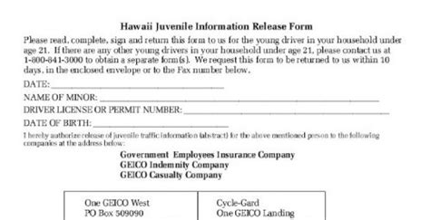 I am using h&r block tax software and they are telling me to enter my health insurance premiums that i have. Geico Insurance Claims Fax Number - blog.pricespin.net