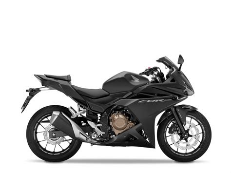 honda cbr black price 2016 honda cbr500r review of specs changes sport bike