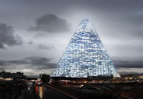 herzog de meurons  triangle approved  paris