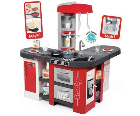 jeux d imitation cuisine tefal cuisine studio cuisines et accessoires