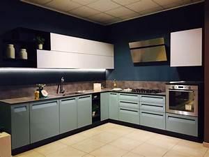 Stunning Dipingere Cucina Colori Contemporary Home Interior Ideas ...