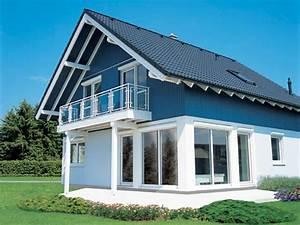 Maison à Vendre Lons Le Saunier : a vendre maison et terrain maison neuve courroux jura ~ Dailycaller-alerts.com Idées de Décoration