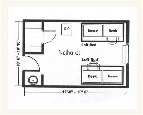 bathroom design program neihardt housing nebraska