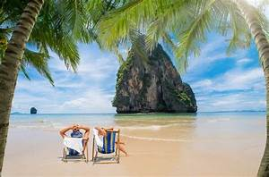 wet wild 10 exotic places to visit in thailand for your With places to travel for honeymoon
