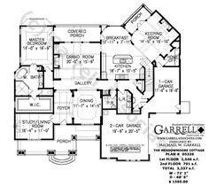 house plan ideas images house house plans   plan
