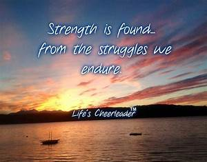 77 Best Images About Words About Hope Strength  U0026 Courage