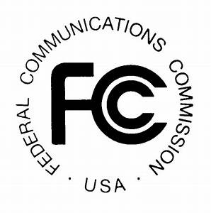 FCC Acts to Attribute Television JSAs and Prohibit Joint ...