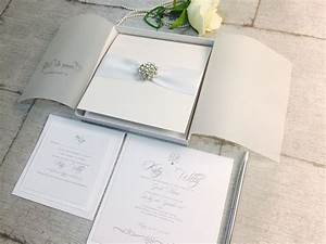 boxed luxury wedding invitations uk amor designs With luxury boxed wedding invitations uk