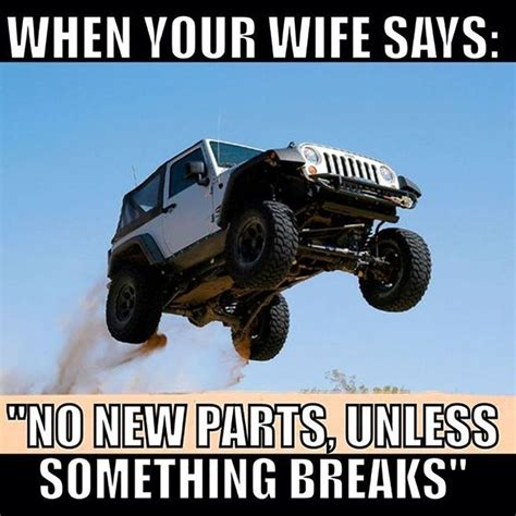 Funny Jeep Memes - 116 best jeep funny images on pinterest jeep funny jeep life and jeep stuff