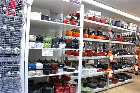 kitchen accessory shop duikelman sport hobby in amsterdam 2163