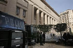Egypt orders retrial for three Al-Jazeera journalists ...