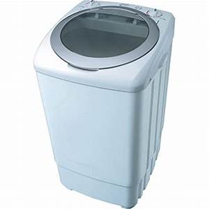 Waschmaschine 9 Kg : syntrox germany 9 kg waschmaschine waschmaschinen test 2018 ~ Markanthonyermac.com Haus und Dekorationen