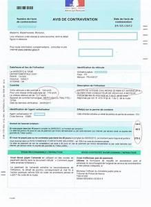 Exces De Vitesse Amende : erreur manifeste sur pv exc s de vitesse 1 point 2 points ou rien radars co s curit ~ Medecine-chirurgie-esthetiques.com Avis de Voitures