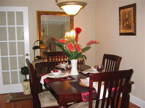 Gallery Of Home Staging Photos By Smith Staging & Design