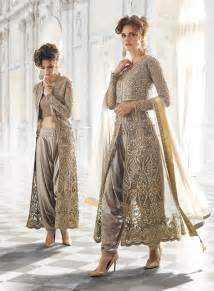 designer womens wear 25 best ideas about indian on indian lehenga indian clothes and indian