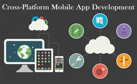 cross platform mobile app development 7 most popular cross platform mobile app development tools
