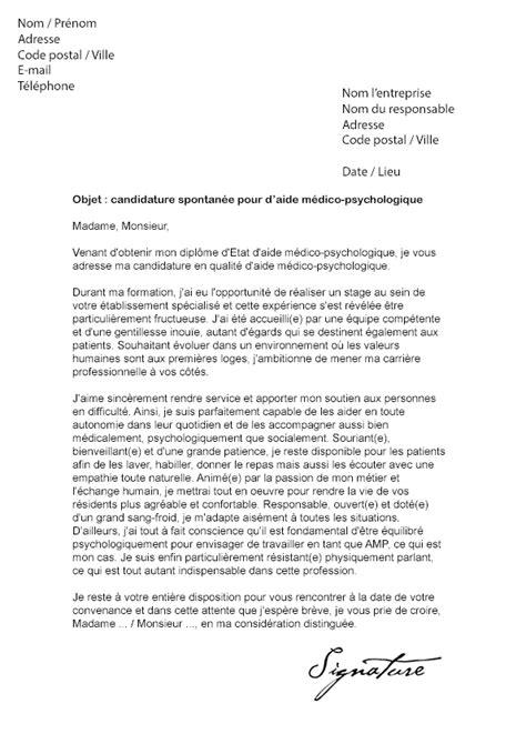 ash maison de retraite sans diplome 28 images kill 2017 faireune lettre cv infirmiere
