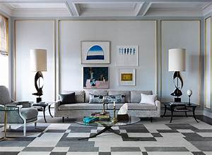 Luxury, Living, Room, Ideas, For, New, Year, U2019s, Eve