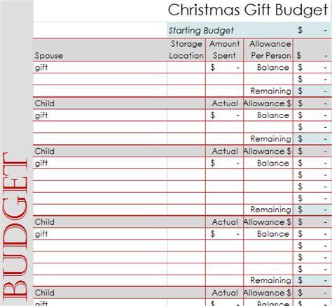 4 weeks to an organized christmas how to use my christmas