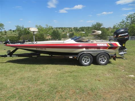 Small Boats For Sale San Antonio fishing boats for sale in san antonio used boats on html