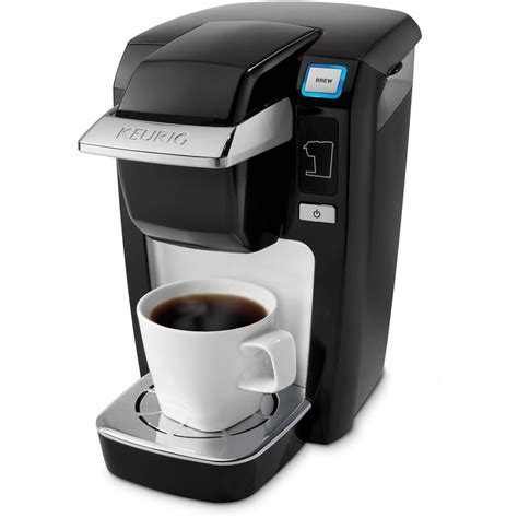 hot to use coffee maker keurig coffee maker irent everything