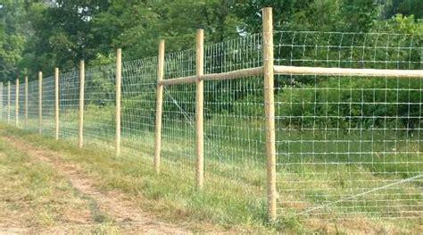 deer fence design top 28 deer fence design double deer fence designs torahenfamilia com beautiful deer fence