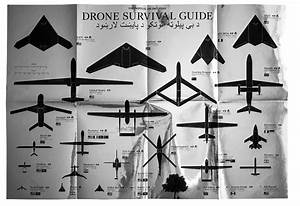I'm loving the Drone Survival Guide for all the wrong reasons