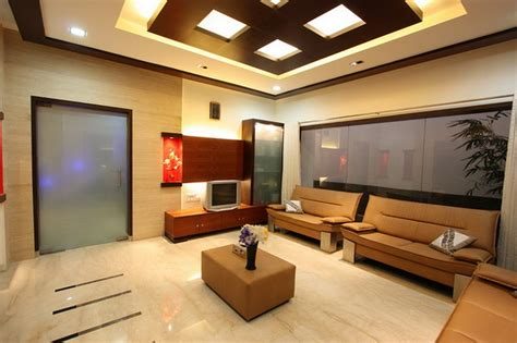 gypsum board false ceiling for bedroom home combo