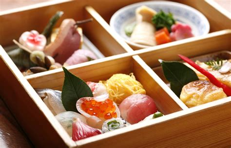bento japanese cuisine better your bento boxes all about